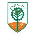 Hod-Hasharon